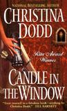 Candle in the Window (Medieval, #1)