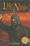 Life as a Ninja: An Interactive History Adventure