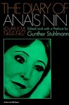 The Diary of Anaïs Nin, Vol. 4: 1944-1947