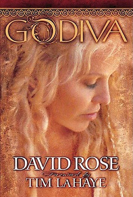 Godiva by David Rose