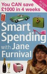 Smart Spending with Jane Furnival: You Can Save a #1000 in Four Weeks