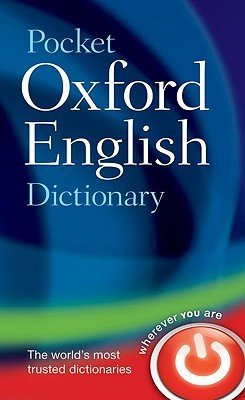 Oed means