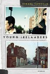 Young IrelandersStories: Stories