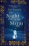 The Night of the Mi'raj (Nayir al-Sharqi, #1)