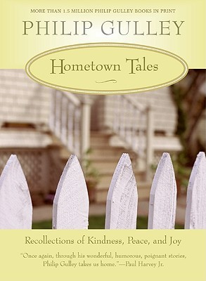 Hometown Tales (Porch Talk series Vol.3)