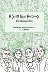 A Swift River Anthology