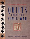 Quilts from the Civil War - Print on Demand Edition by Barbara Brackman