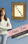 Framed (Nancy Drew: Girl Detective, #15)