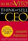 Secrets of VITO: Think and Sell Like a CEO