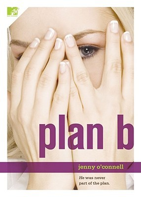 Plan B by Jenny O'Connell