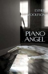 Piano Angel