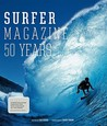 Surfer: 50 Years
