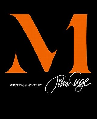M: Writings '67-'72