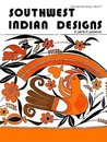 Southwest Indian Designs (International Design Library)