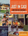 Just in Case by Kathy Harrison