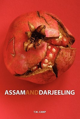 Assam and Darjeeling