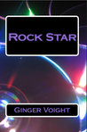 Rock Star (Groupie, #2)