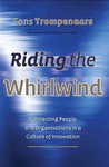Riding the Whirlwind (Bright 'I's)