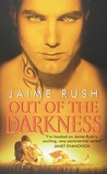 Out of the Darkness (Offspring, #2)