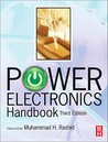 Power Electronics Handbook: Devices, Circuits, and Applications