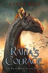 Ratha's Courage (The Named, #5)