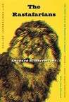 The Rastafarians by Leonard E. Barrett
