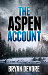 The Aspen Account