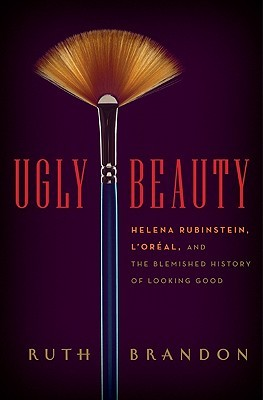 Ugly Beauty by Ruth Brandon