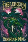 Secrets of the Dragon Sanctuary (Fablehaven, #4)