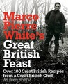Marco Pierre White's Great Britain