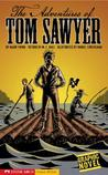 The Adventures of Tom Sawyer (Graphic Novel)