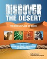 Discover the Desert: The Driest Place on Earth