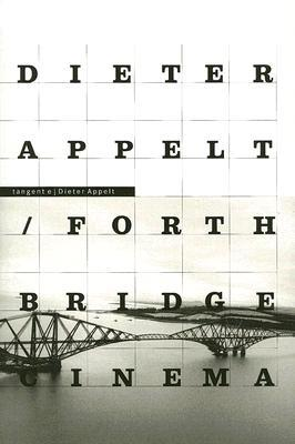 Forth Bridge-Cinema. Metric Space / Forth Bridge-Cinema. Espace Métrique (Tangent)