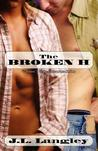 The Broken H (Ranch Series, #2)