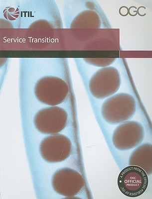Service Transition, Itil, Version 3 (Itil)