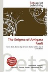 The Enigma of Amigara Fault