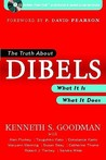 The Truth About DIBELS: What It Is - What It Does