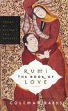 The Book of Love by Rumi