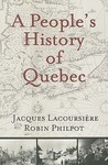 A People's History of Quebec