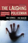 The Laughing Policeman (Martin Beck #4)