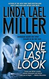 One Last Look (Look trilogy, #3)