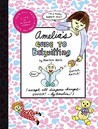 Amelia's Guide to Babysitting (Amelia's Notebooks, #24)