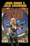 Cally's War (Posleen War: Cally's War, #1)