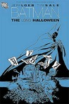 Batman: Long Halloween (Batman)
