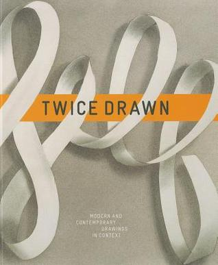 Twice Drawn by Ian Berry