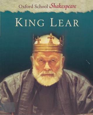 King Lear (School Shakespeare Series)