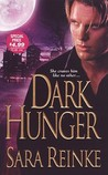 Dark Hunger (The Brethren, #2)