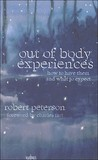 Out-Of-Body Experiences by Charles Tart