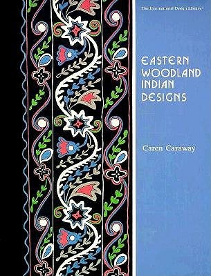 Eastern Woodland Indian Design