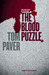 The Blood Puzzle (Redemption, #3)